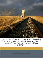 Cover: https://exlibris.azureedge.net/covers/9781/2760/2612/3/9781276026123xl.jpg