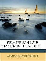 Cover: https://exlibris.azureedge.net/covers/9781/2760/2867/7/9781276028677xl.jpg