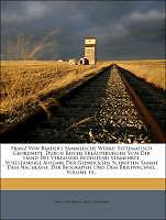 Cover: https://exlibris.azureedge.net/covers/9781/2760/3039/7/9781276030397xl.jpg