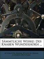 Cover: https://exlibris.azureedge.net/covers/9781/2760/4561/2/9781276045612xl.jpg