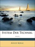 Cover: https://exlibris.azureedge.net/covers/9781/2760/5408/9/9781276054089xl.jpg