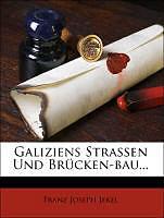 Cover: https://exlibris.azureedge.net/covers/9781/2760/6021/9/9781276060219xl.jpg