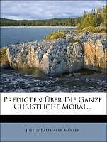 Cover: https://exlibris.azureedge.net/covers/9781/2760/6367/8/9781276063678xl.jpg