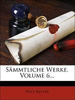 Cover: https://exlibris.azureedge.net/covers/9781/2760/7027/0/9781276070270xl.jpg
