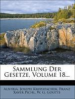 Cover: https://exlibris.azureedge.net/covers/9781/2760/7084/3/9781276070843xl.jpg