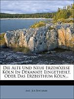 Cover: https://exlibris.azureedge.net/covers/9781/2760/7914/3/9781276079143xl.jpg