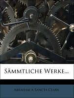 Cover: https://exlibris.azureedge.net/covers/9781/2760/8363/8/9781276083638xl.jpg
