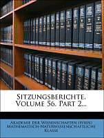 Cover: https://exlibris.azureedge.net/covers/9781/2761/0248/3/9781276102483xl.jpg