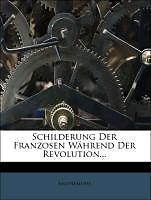 Cover: https://exlibris.azureedge.net/covers/9781/2761/1351/9/9781276113519xl.jpg