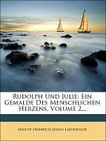 Cover: https://exlibris.azureedge.net/covers/9781/2761/3020/2/9781276130202xl.jpg