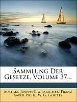 Cover: https://exlibris.azureedge.net/covers/9781/2761/3045/5/9781276130455xl.jpg
