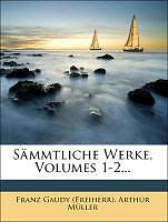 Cover: https://exlibris.azureedge.net/covers/9781/2761/3120/9/9781276131209xl.jpg