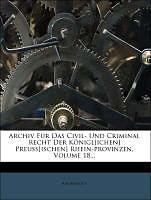 Cover: https://exlibris.azureedge.net/covers/9781/2761/4130/7/9781276141307xl.jpg