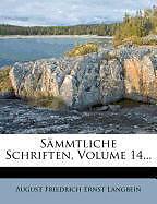 Cover: https://exlibris.azureedge.net/covers/9781/2761/4776/7/9781276147767xl.jpg
