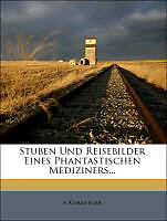 Cover: https://exlibris.azureedge.net/covers/9781/2762/4621/7/9781276246217xl.jpg