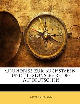 Cover: https://exlibris.azureedge.net/covers/9781/2762/7365/7/9781276273657xl.jpg