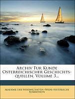 Cover: https://exlibris.azureedge.net/covers/9781/2762/7428/9/9781276274289xl.jpg