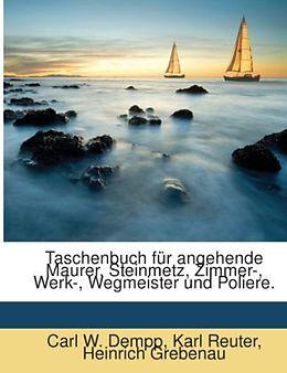 Cover: https://exlibris.azureedge.net/covers/9781/2763/1258/5/9781276312585xl.jpg