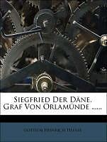 Cover: https://exlibris.azureedge.net/covers/9781/2763/1538/8/9781276315388xl.jpg