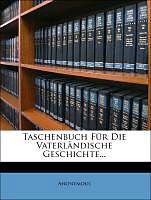 Cover: https://exlibris.azureedge.net/covers/9781/2763/5823/1/9781276358231xl.jpg
