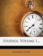 Cover: https://exlibris.azureedge.net/covers/9781/2763/7110/0/9781276371100xl.jpg