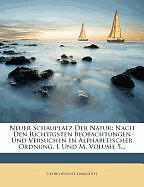 Cover: https://exlibris.azureedge.net/covers/9781/2763/8387/5/9781276383875xl.jpg