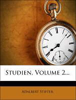 Cover: https://exlibris.azureedge.net/covers/9781/2763/9739/1/9781276397391xl.jpg