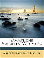 Cover: https://exlibris.azureedge.net/covers/9781/2763/9823/7/9781276398237xl.jpg
