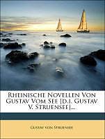 Cover: https://exlibris.azureedge.net/covers/9781/2764/2425/7/9781276424257xl.jpg