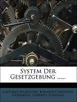 Cover: https://exlibris.azureedge.net/covers/9781/2764/2837/8/9781276428378xl.jpg