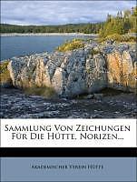 Cover: https://exlibris.azureedge.net/covers/9781/2764/3480/5/9781276434805xl.jpg