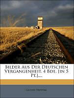 Cover: https://exlibris.azureedge.net/covers/9781/2764/9130/3/9781276491303xl.jpg