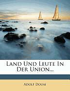 Cover: https://exlibris.azureedge.net/covers/9781/2764/9518/9/9781276495189xl.jpg