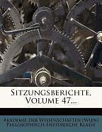 Cover: https://exlibris.azureedge.net/covers/9781/2765/0718/9/9781276507189xl.jpg