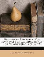 Cover: https://exlibris.azureedge.net/covers/9781/2765/5268/4/9781276552684xl.jpg