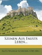 Cover: https://exlibris.azureedge.net/covers/9781/2765/6008/5/9781276560085xl.jpg