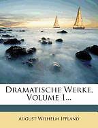 Cover: https://exlibris.azureedge.net/covers/9781/2765/6203/4/9781276562034xl.jpg
