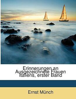 Cover: https://exlibris.azureedge.net/covers/9781/2765/6670/4/9781276566704xl.jpg