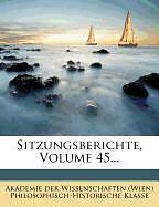 Cover: https://exlibris.azureedge.net/covers/9781/2765/7278/1/9781276572781xl.jpg