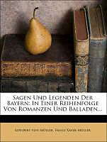 Cover: https://exlibris.azureedge.net/covers/9781/2766/2566/1/9781276625661xl.jpg