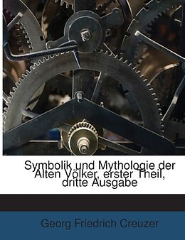 Cover: https://exlibris.azureedge.net/covers/9781/2766/2659/0/9781276626590xl.jpg