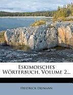 Cover: https://exlibris.azureedge.net/covers/9781/2766/5543/9/9781276655439xl.jpg