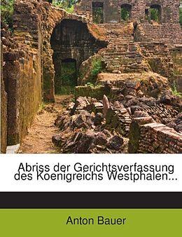 Cover: https://exlibris.azureedge.net/covers/9781/2766/7795/0/9781276677950xl.jpg