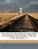 Cover: https://exlibris.azureedge.net/covers/9781/2767/0215/7/9781276702157xl.jpg