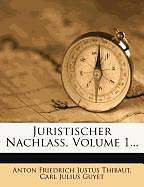 Cover: https://exlibris.azureedge.net/covers/9781/2767/1296/5/9781276712965xl.jpg