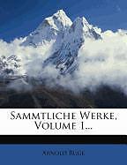 Cover: https://exlibris.azureedge.net/covers/9781/2767/1807/3/9781276718073xl.jpg