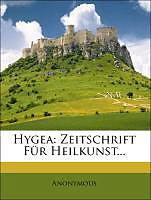 Cover: https://exlibris.azureedge.net/covers/9781/2767/5697/6/9781276756976xl.jpg