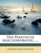 Cover: https://exlibris.azureedge.net/covers/9781/2768/1671/7/9781276816717xl.jpg