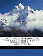 Cover: https://exlibris.azureedge.net/covers/9781/2768/7703/9/9781276877039xl.jpg