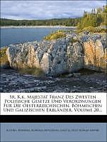 Cover: https://exlibris.azureedge.net/covers/9781/2768/8717/5/9781276887175xl.jpg